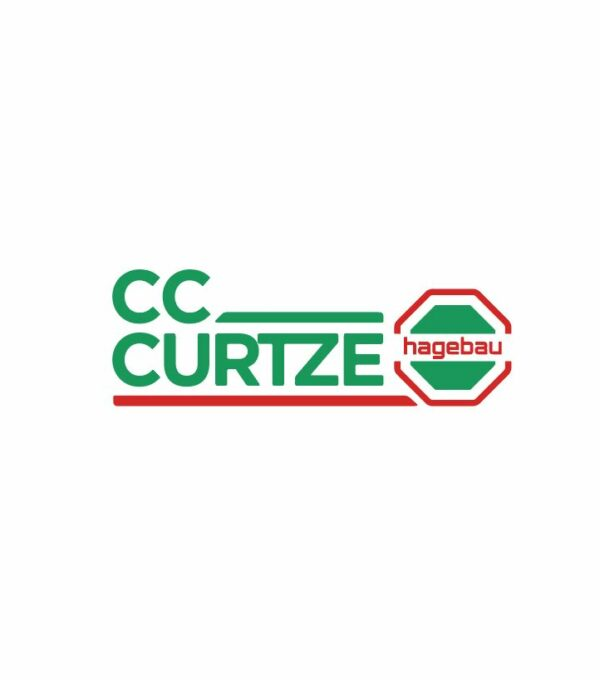 cccurtze