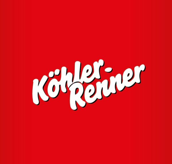 koehler-renner